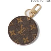 Import shop P.I.T. | Rakuten Global Market: Louis Vuitton ...