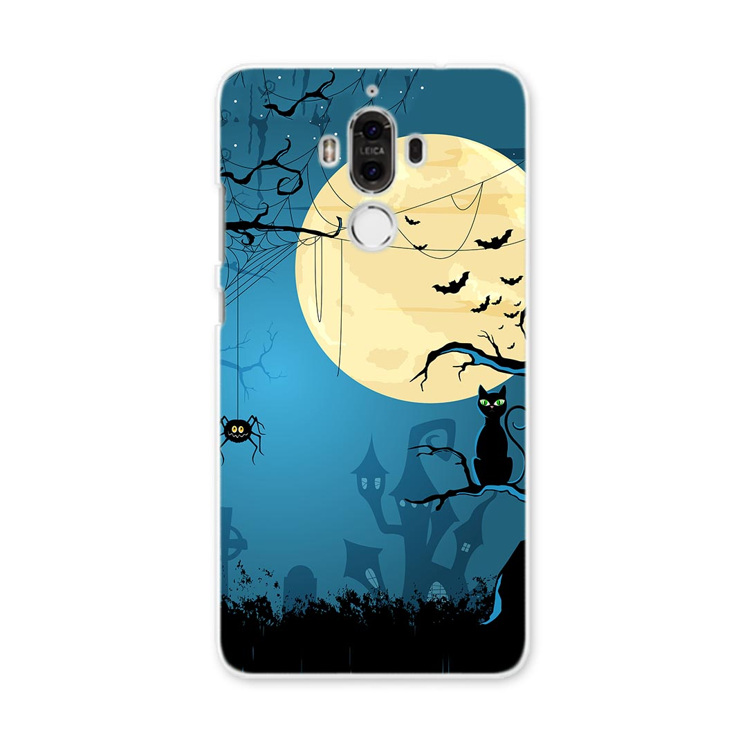 Smartphone Cases All Smartphone Cover Model Adaptive Huawei Mate Nine Cases Smartphone Case Smartphone Cover Pc Hardware Case Huawei Mate 9 Sim Free Huawei Mate 9