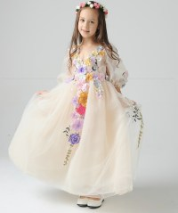 dreamkikaku | Rakuten Global Market: Children dress ...