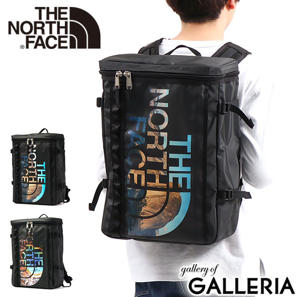 GALLERIA Bag-Luggage THE NORTH FACE Backpack THE NORTH FACE fuse