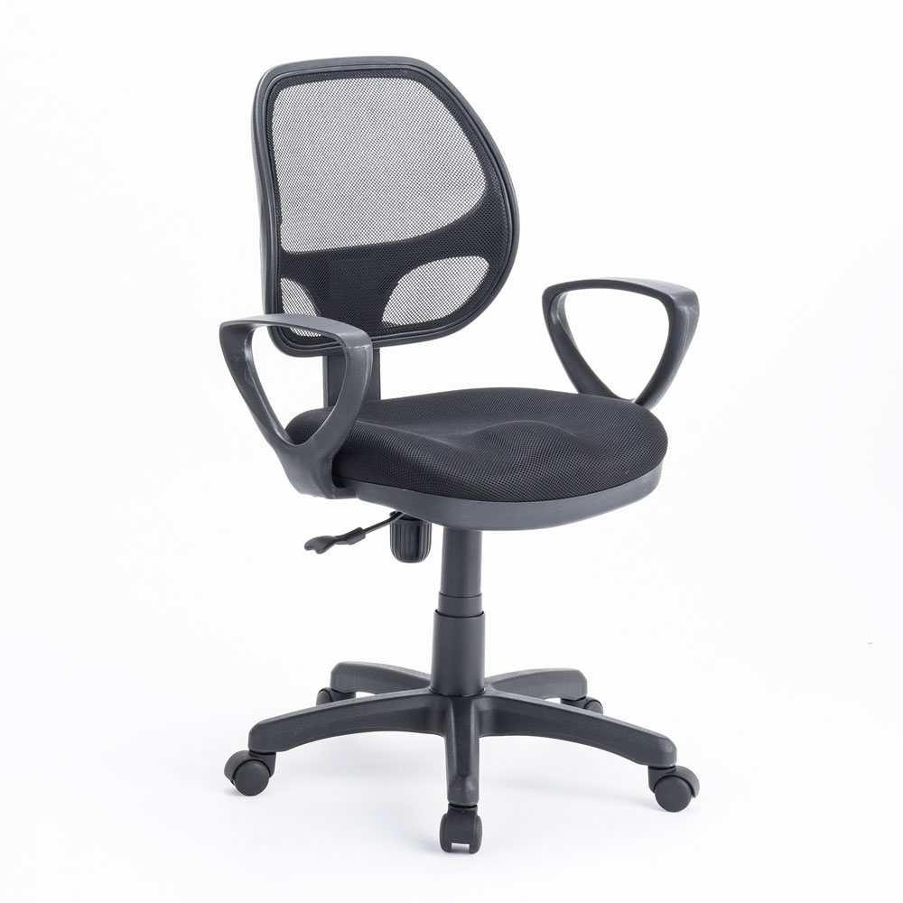 Grey Desk Chair Rocking Black Compact Pc Chair Rocking Chair Office Chair Black Desk Chair Pc Chair Rocking Chair Office Chair Desk Chair Pc Ai Che S Chair Chair Desk
