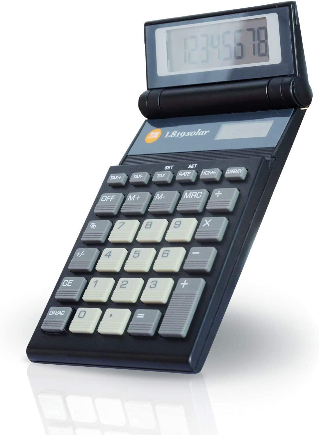 kaminorth shop Rakuten Global Market High compact calculator of