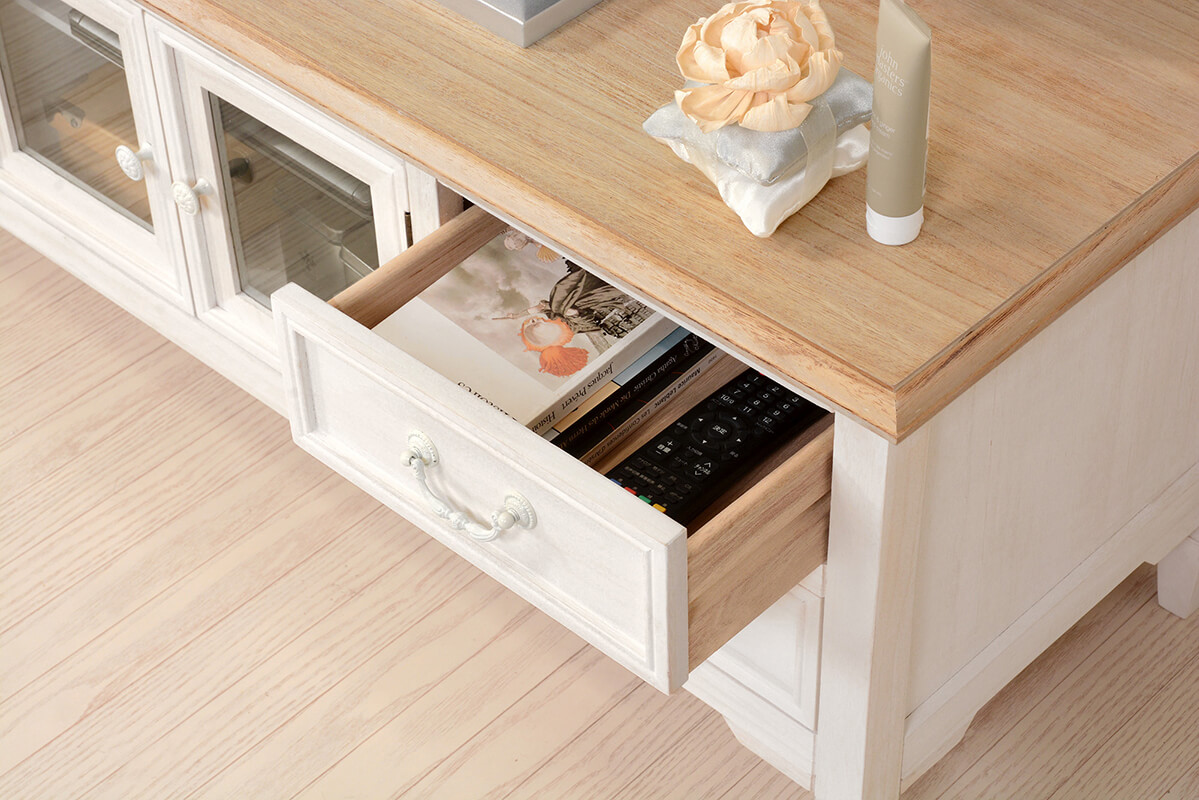 Tv Board Beige Tv Stand Tv Stand Tv Stand Tv Rack Tv Rack Tv Board Tv Board Low Board Av Storing Av Board Living Dining Bedroom Popular Recommended Fashion