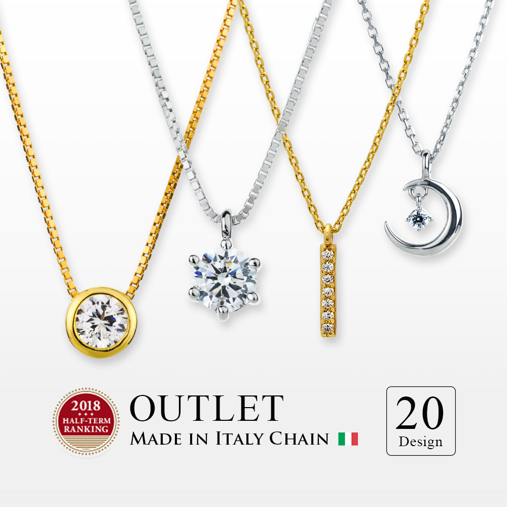 Italy Design Jewelry Adjustable Necklace Made In Italy Platinum Finish Lovely Jewelry Super Cubic Zirconia Mother S Day