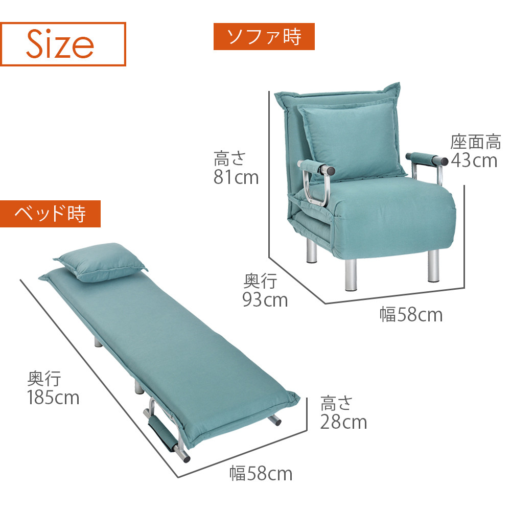 Mini Sofa Hong Kong Hang One Folding Cloth Tension Sofa Bed With Mini Sofa Bed Sofa Bed Cushion To Recline A Sofa Folding Sofa Bed