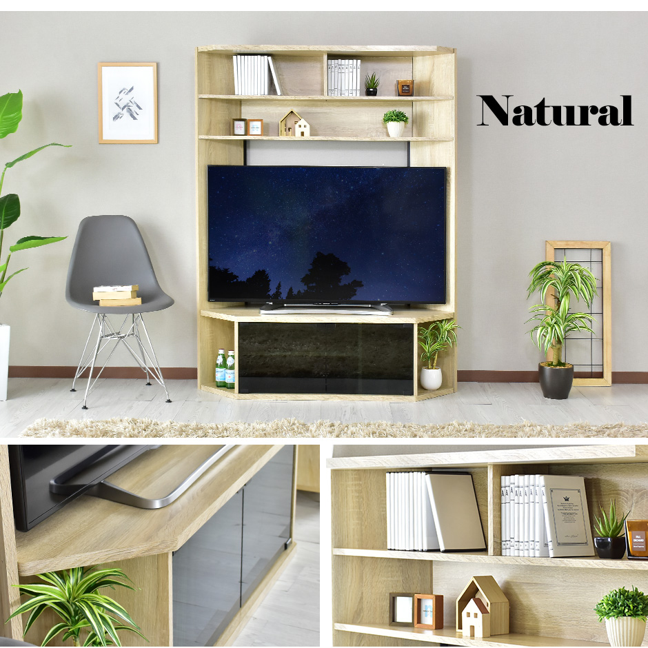Tv Board Für Ecke The New Life Ecke Hyde Squirrel That There Is Much A Good Tv Podium Side Storing Tv Board High Type Tv Board 50 Type Correspondence Gate Type Av Board