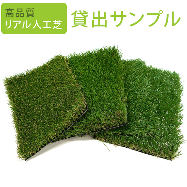 sotoyashop-ex Rakuten Global Market Juicy garden in high quality - sample lawn and garden