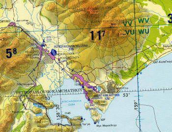T Maps Tpc1 50 000