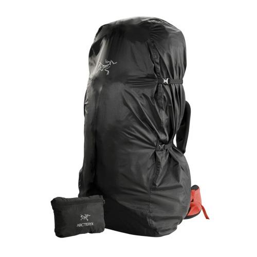 vic2rak Rakuten Global Market ARC \u0027 TERYX Arc\u0027Teryx Pack Shelter - sac shelter