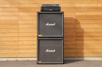 WestMusic | Rakuten Global Market: Speaker cabinet for the ...