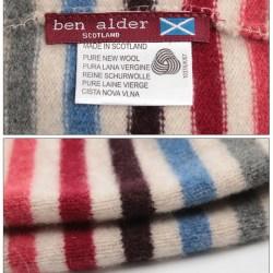 Z Craft Rakuten Global Market Ben Alder Ben Alder Hat H615 Hat
