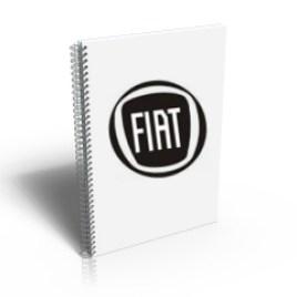 fiat palio workshop manual pdf