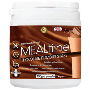 MEALTIME-(CHOCOLATE-FLAVOUR)