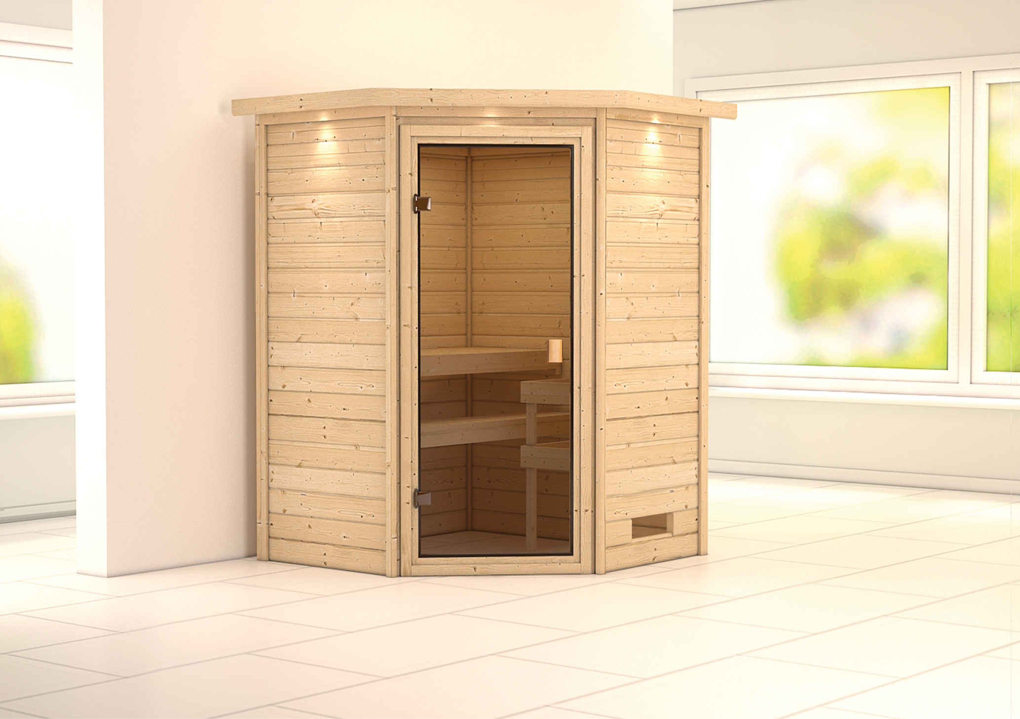 Sauna Shop 24 Sauna Wellness Solarprofi Shop