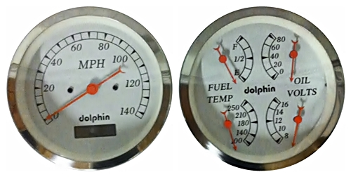 Dolphin Quad Gauges 7600 Wiring Diagram Wiring Diagram