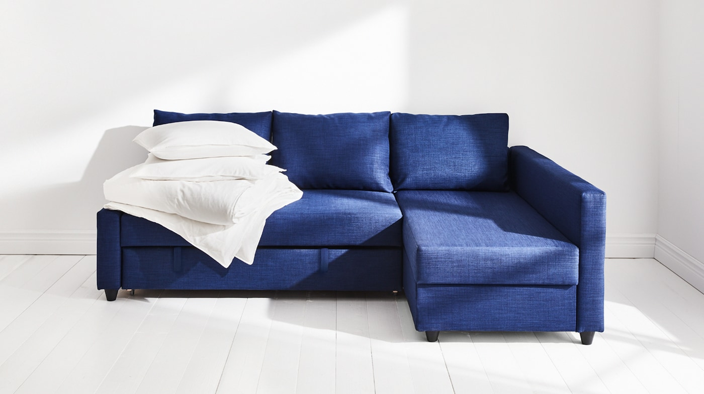 Sofa Beds Buy Sofa Bed Online At Affordable Price In India Ikea