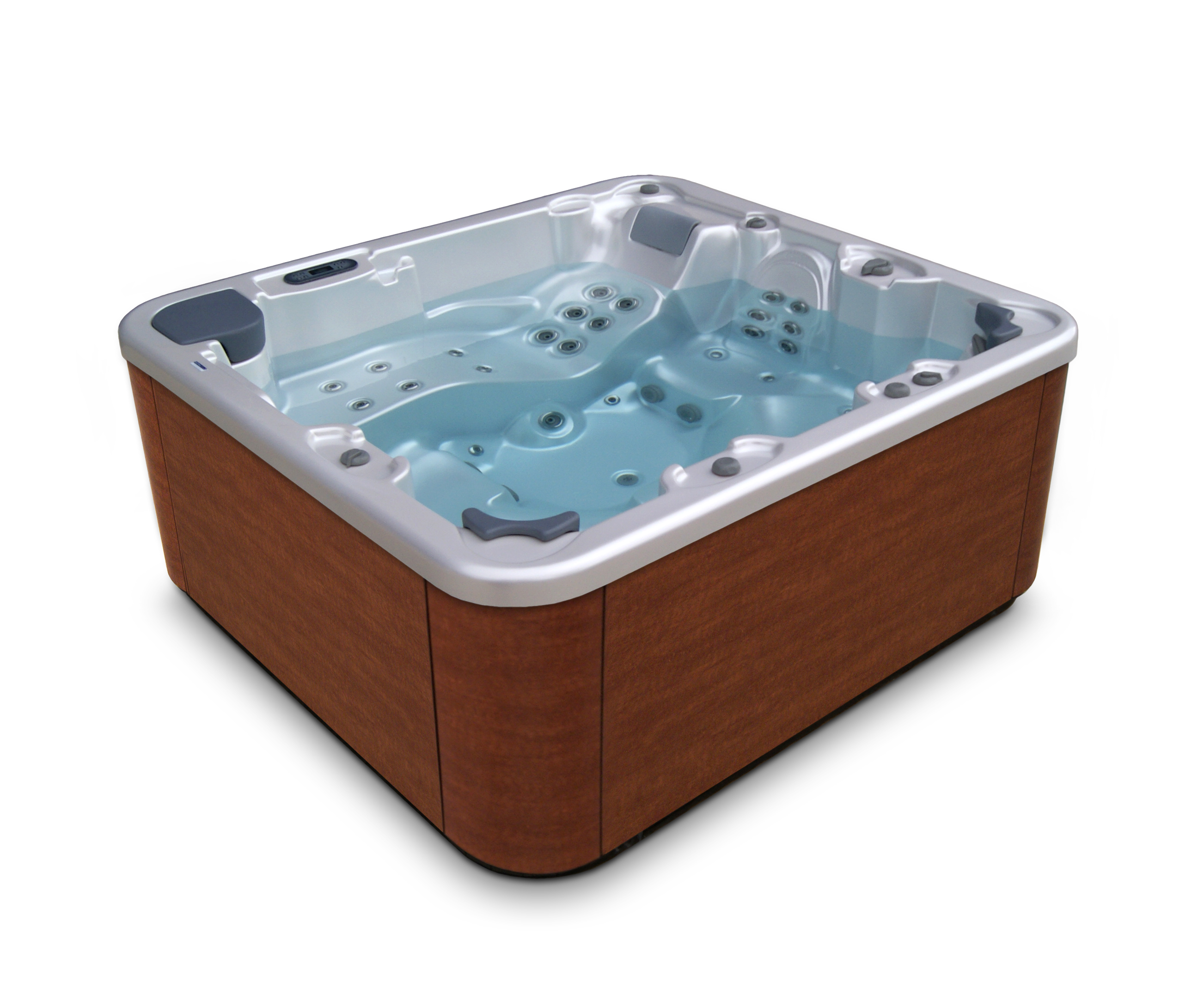 Solarplane Pool Nutzen Aufstell Whirlpool Pacific 50 Sunday Pools Onlineshop