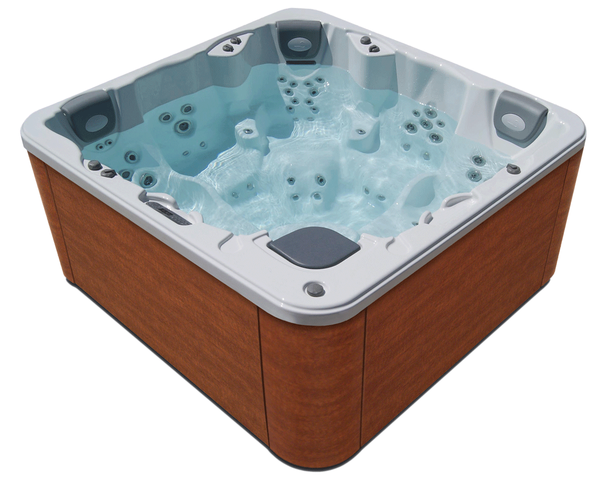 Solarplane Pool Nutzen Whirlpool Evolution Sunday Pools Onlineshop