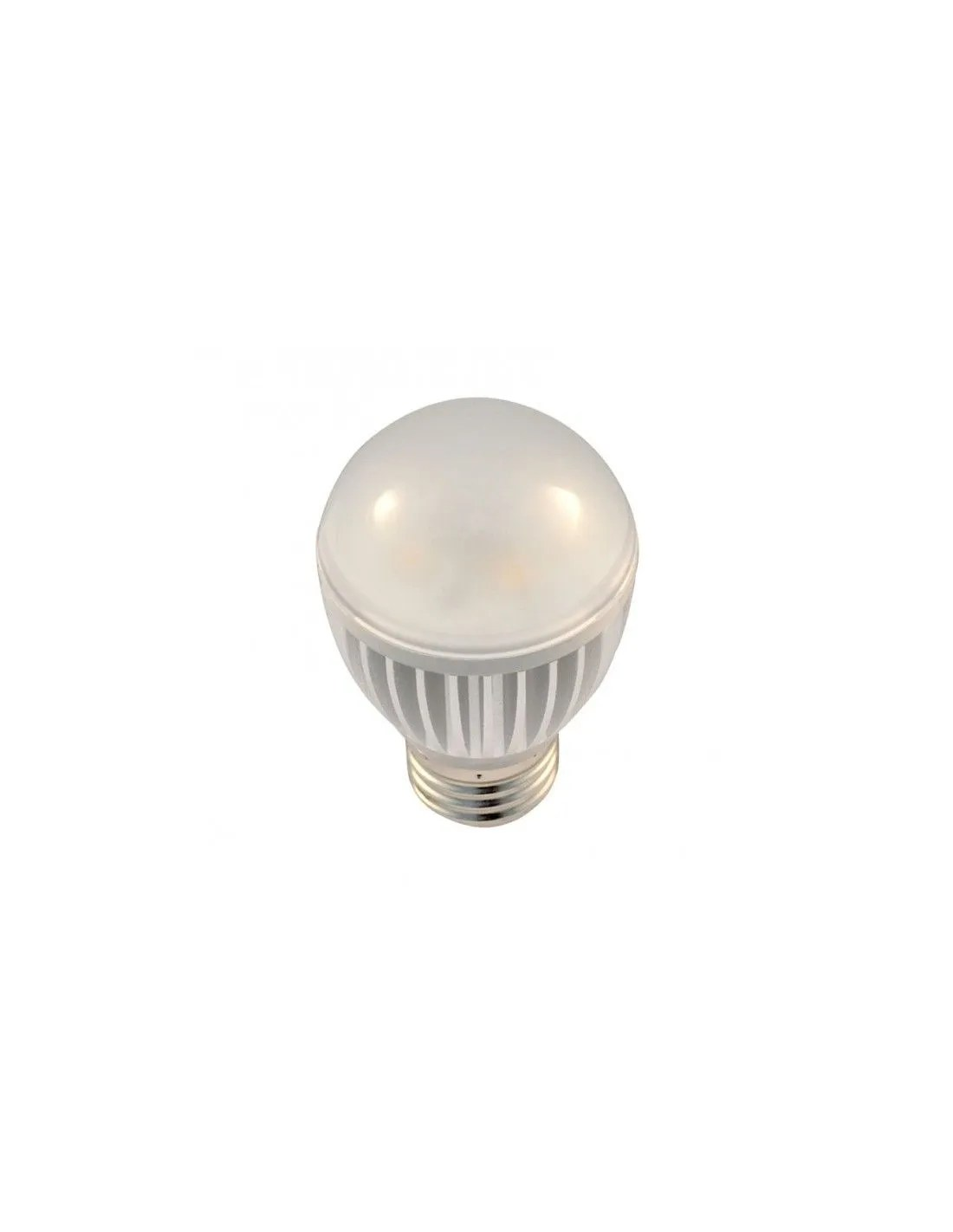 Ampoule Led Dimmable Ampoule Led 6w E14 Dimmable Blanc Chaud Cree Econergyworld En