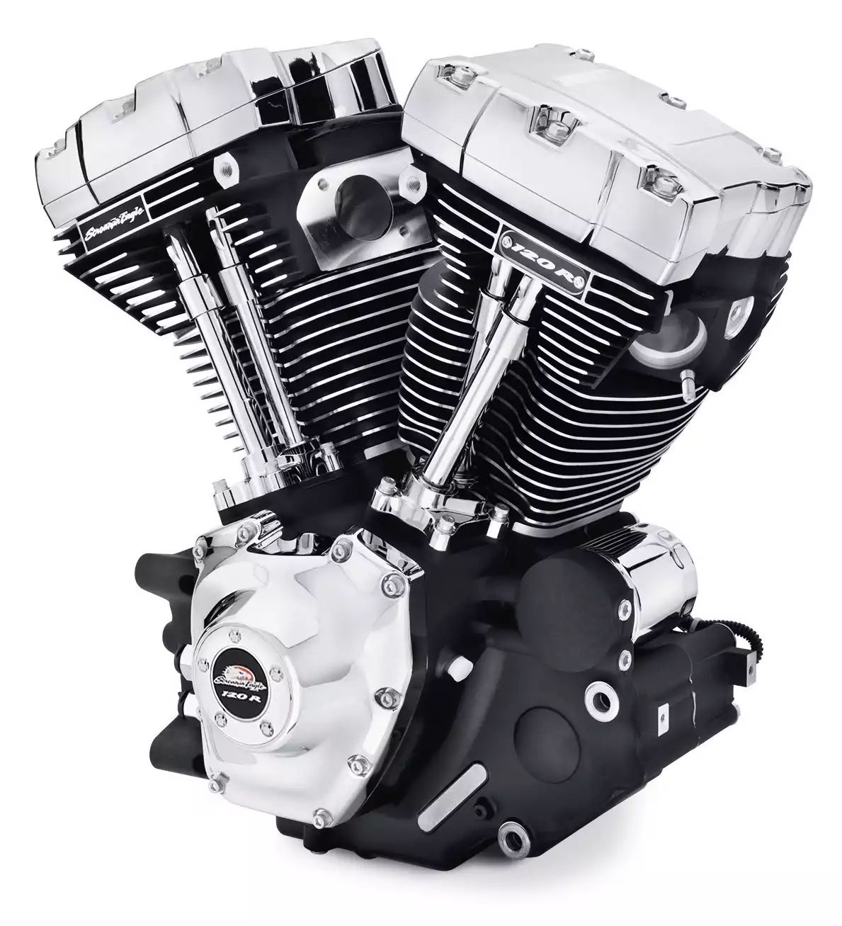 Harley Davidson Screamin Eagle Parts And Accessories Html Auto Screaming Wiring Diagram