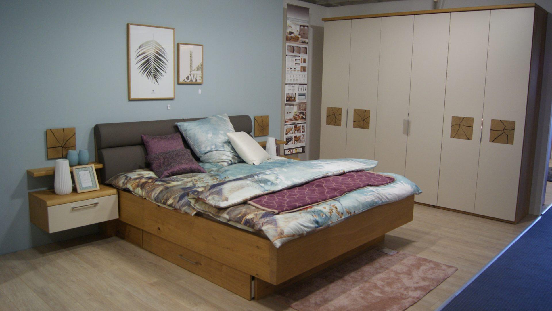 trendwerk by mobel busch sale mobel busch schlafzimmer