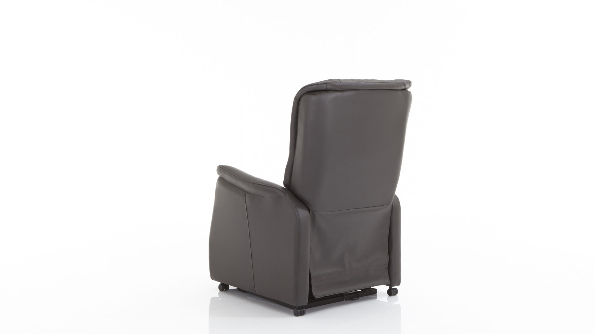 Duo Collection Tv Sessel Trop Möbelabholmarkt Gmbh Möbel A Z Sessel Hocker