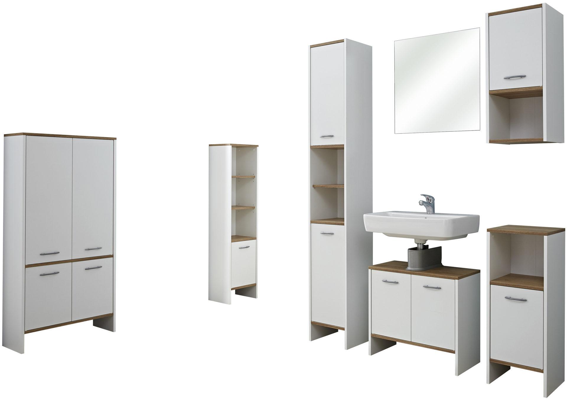 Badezimmer Hochschrank Pelipal Cassca Solitaire Badmobel Marken