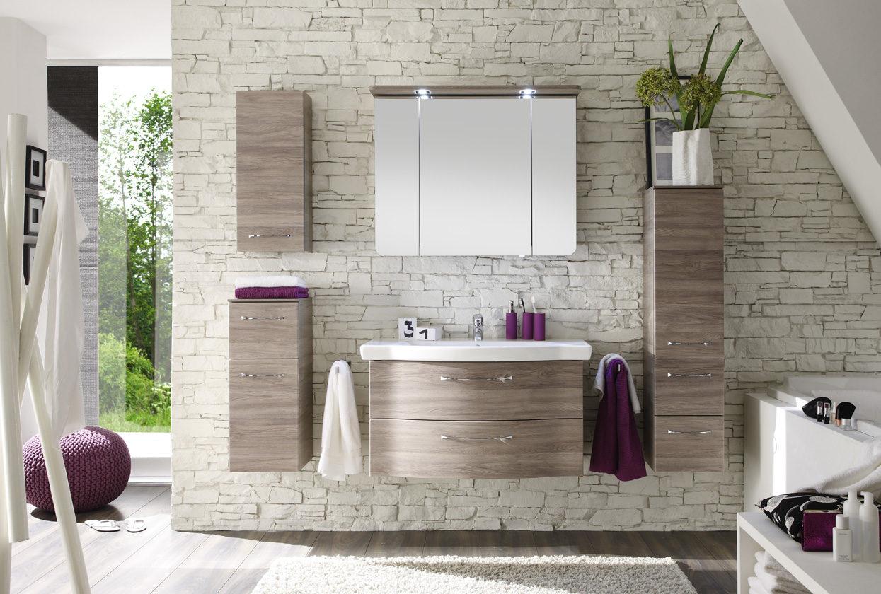 Spiegelschrank Badezimmer Pelipal Pelipal Fokus 4010