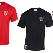 TSV-Shirt