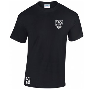 TSV-Shirt_schwarz