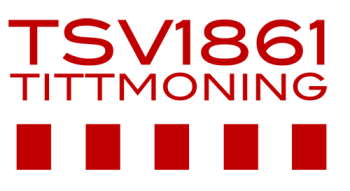 TSV-signa