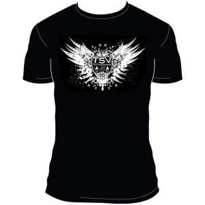 Fanshirt-Wings
