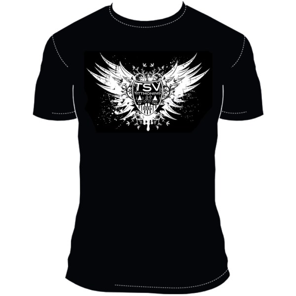 Fanshirt-Wings