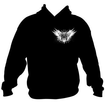 Limited-Hoodie_wings