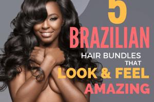 cheap-brazilian-hair-bundles