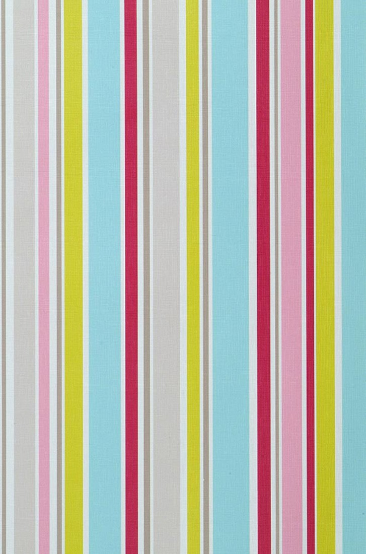 Purple Animal Print Wallpaper Candy Stripe Wallsorts