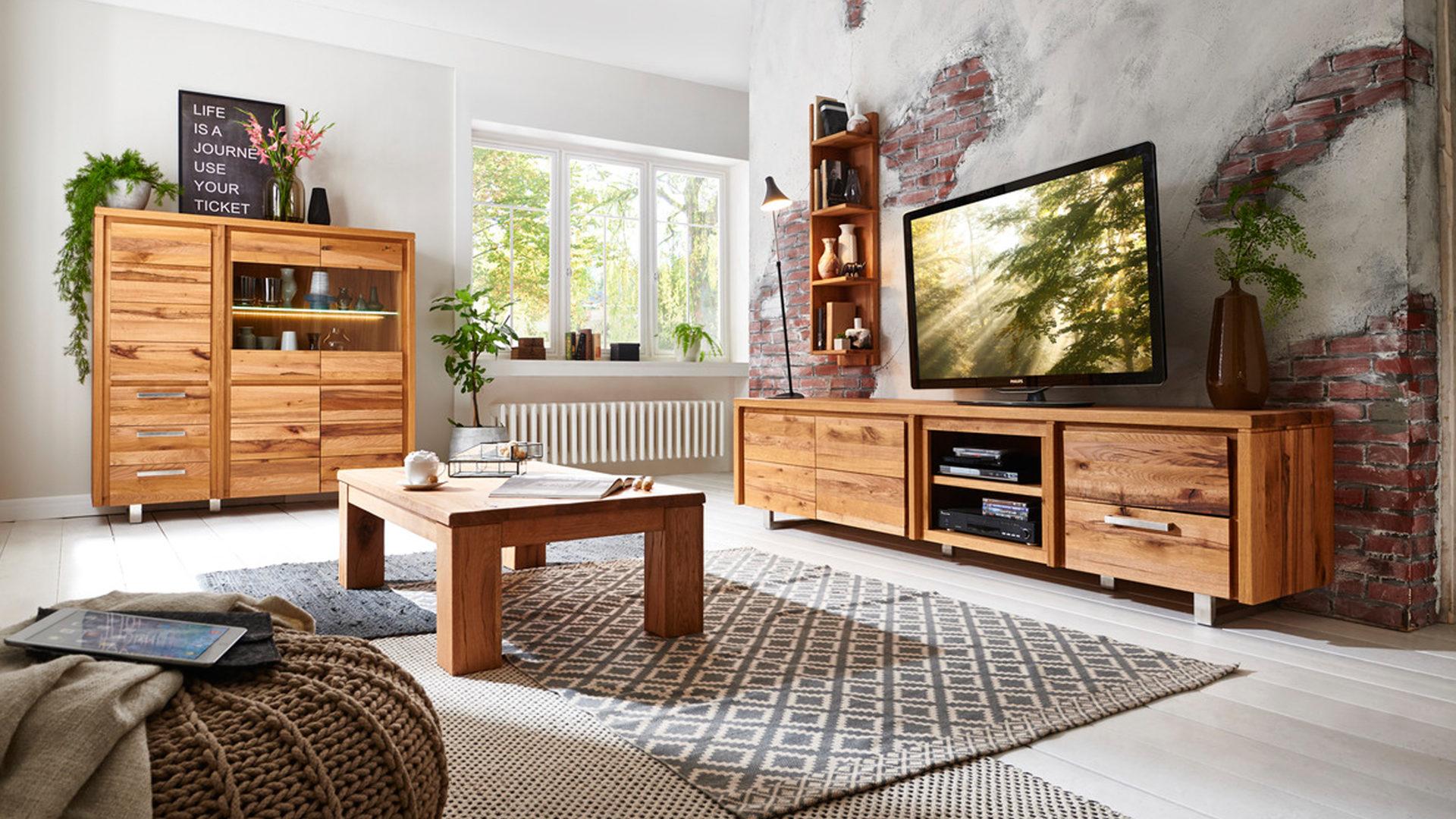 Vintage Tv Mobel Tv Mobel Retro 513988 Tv Mobel Vintage Beste Von