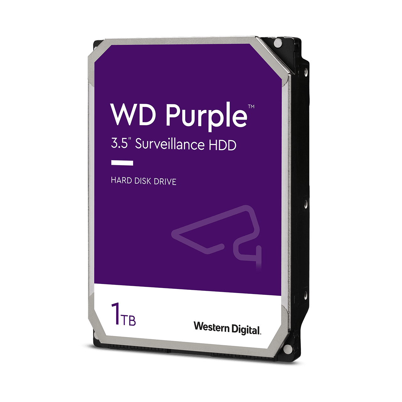 Compact Flash Hard Drive Replacement Wd Purple Surveillance Hard Drive