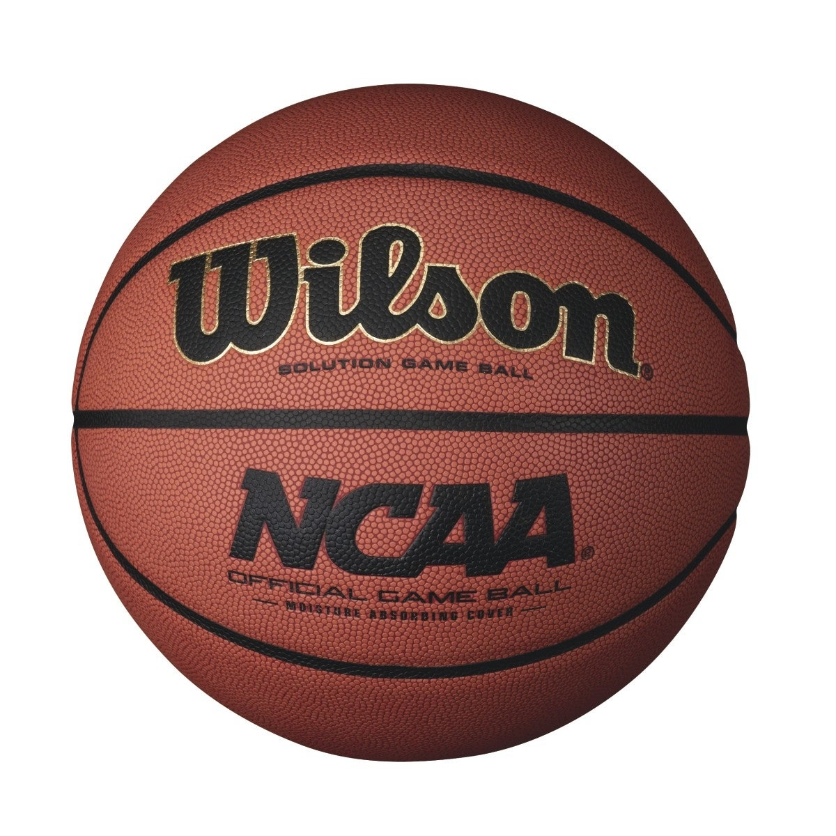 Basketball Ball Wilson Basketball Wilson Sporting Goods