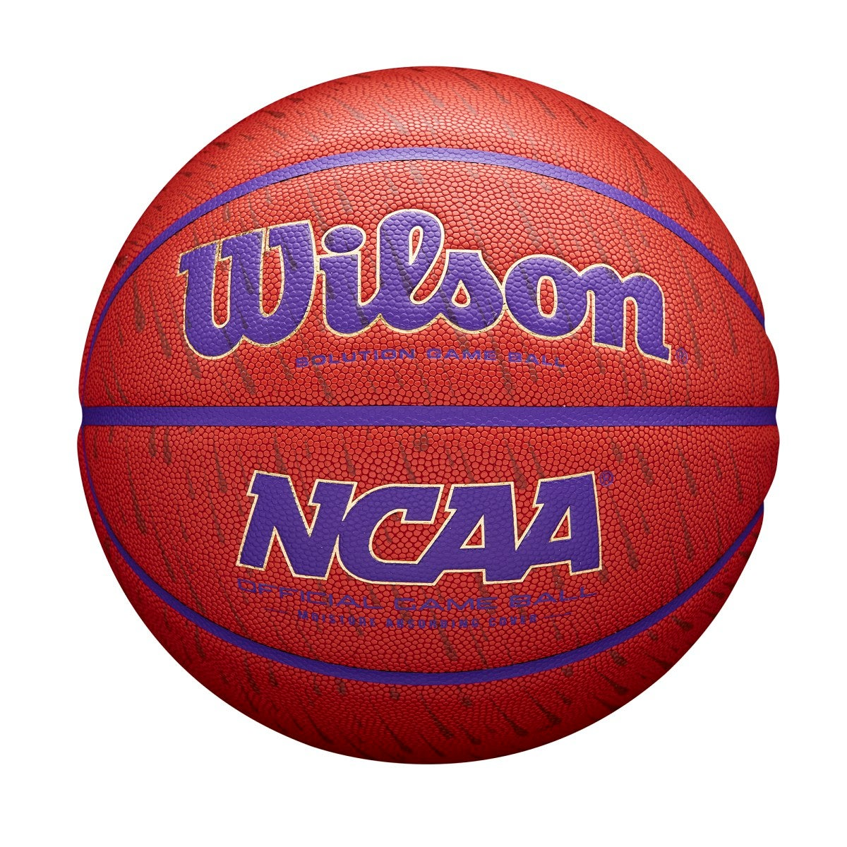 Basketball Ball Ncaa March Madness Wilson Sporting Goods