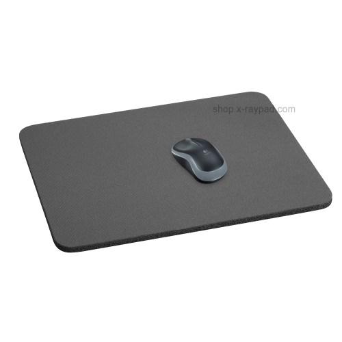 Medium Crop Of Photo Mouse Pad