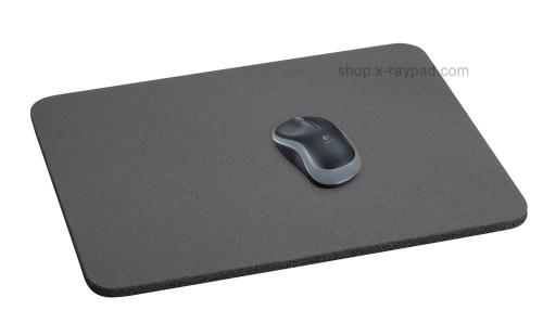 Medium Of Photo Mouse Pad