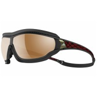 Adidas Tycan Pro Lst Sportbrille | Online Shop | Zweirad ...