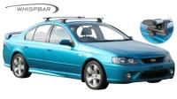 Roof Racks Carrier Systems Roof Rack City Australia ...