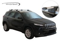 Jeep Cherokee Roof Rack Sydney