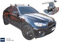 Bmw Roof Rack Best Cargo Carriers Roof Racks For Bmw Cars ...