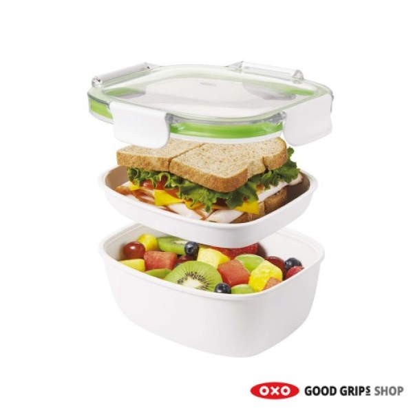 oxo-lunchbox-on-the-go-3-500x500