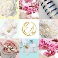 Embraced Jewels
