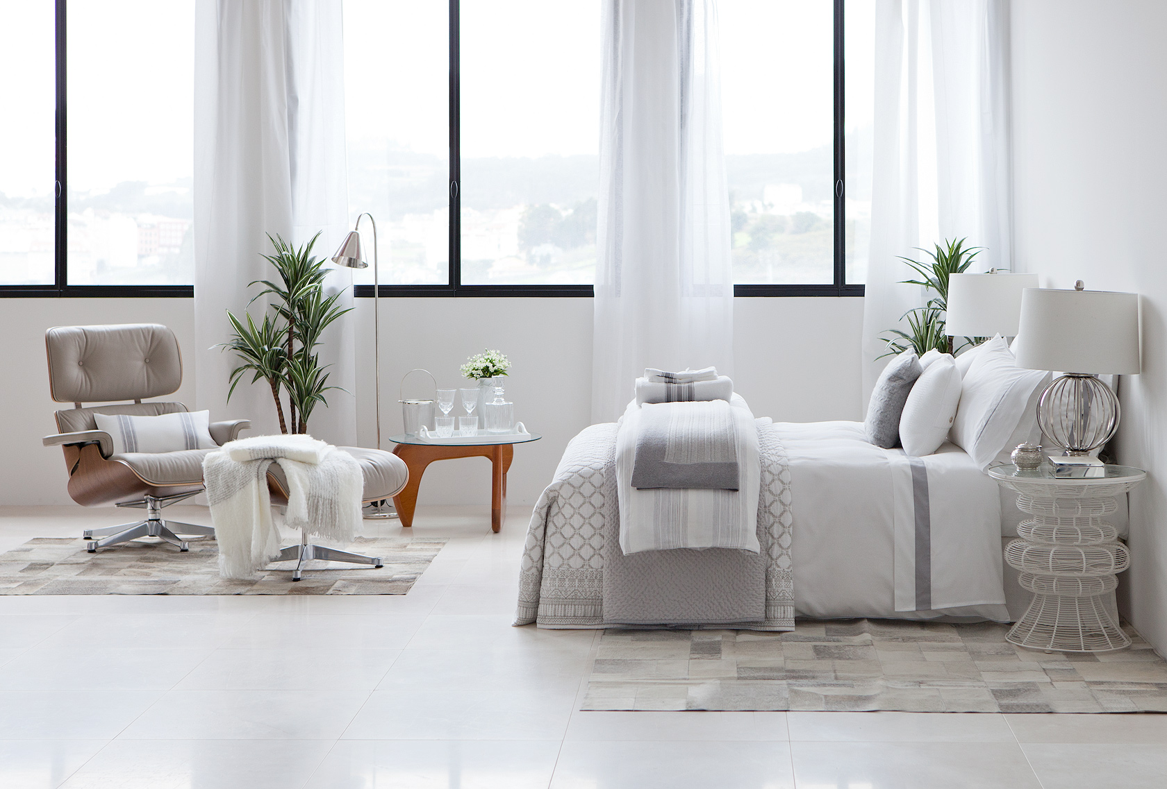 Zara Home Elevate Your Living Quarters With Zara Home Shopandbox