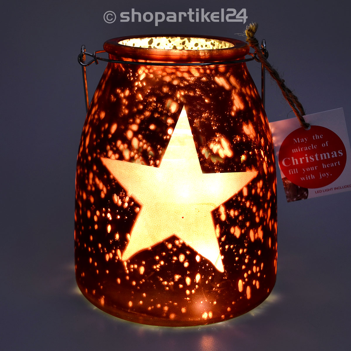 Deko Lichterkette Deko Led Lichterkette Led Lichterkette Drahtbeleuchtung